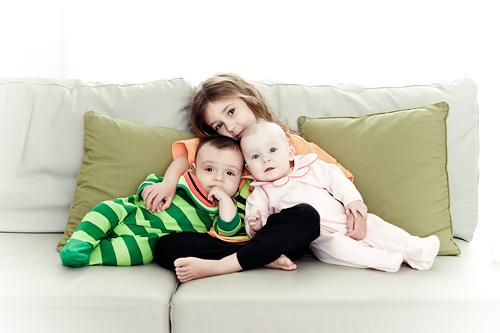 yogabbafamily